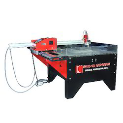 PNC-12 Extreme Portable CNC Cutting Machine