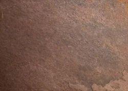 Terra Red Veneer Slate