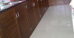 Kitchen Cabinets in Ernakulam, Kerala   Kitchen Cabinets ...