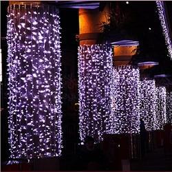 LED Decorative Lights, led decoration lights - Jain Sons Sales Corp on