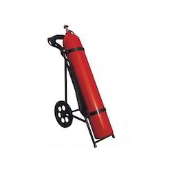 3.2 Kg Co2 Fire Extinguisher