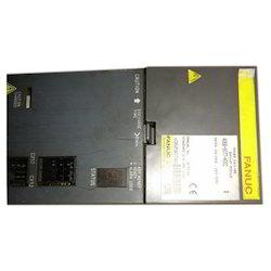 Chip Level VFD Repairing Service