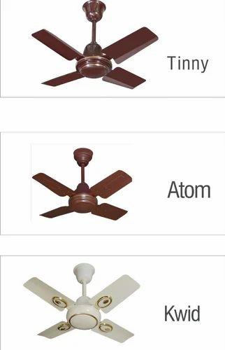 ceiling fan 24 inch. kwid - havells fusion model fans ceiling fan 24 inch