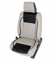 自动指定独家汽车座椅盖,特点:Y