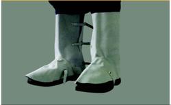 Welding Leg Guard