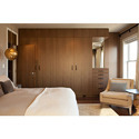 Bedroom Almirah