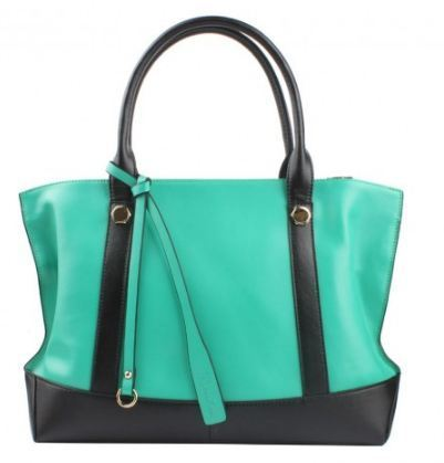 Talia Leather Bag at Rs 85  be982c2dcf97f