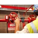 Fire Protection System Maintenance Service