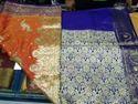 Shalu Saree