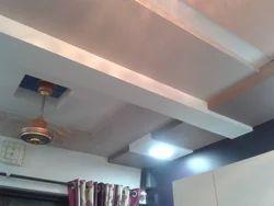 Interior Designing Turnkey Project In Mumbai