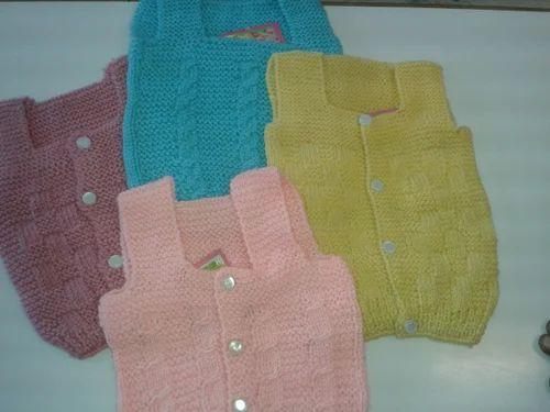 12fa37d7c0fd Baby Woolen Cloth