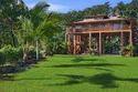 Bamboo House Manufacturer India