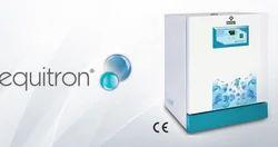 Stream Series-Incubator