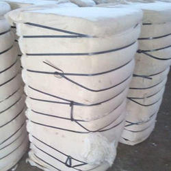 Iron Packing Straps for Cotton Bales