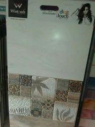 Disigner Wall Tiles