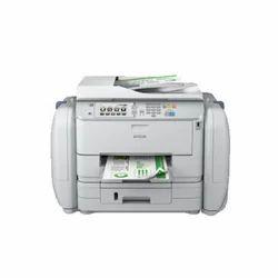 Epson Printers in Kolkata - Latest Price, Dealers