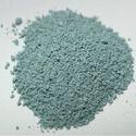 Chromium Carbonate