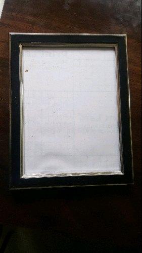 Magic Frame - Manufacturer of Black Frame & Designer Frame from Thane