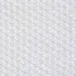 Bubble Plastic Sheets