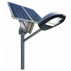 Solar Street Lights Solar Street Light Manufacturers