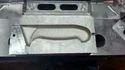 Gun Mold