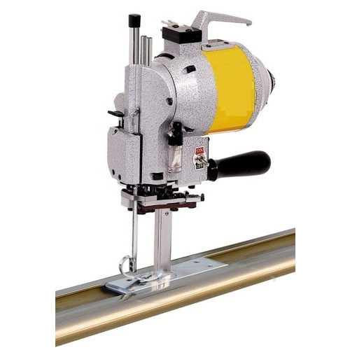 End Cutter Machine at Rs 38500 /piece | End Cutting ...
