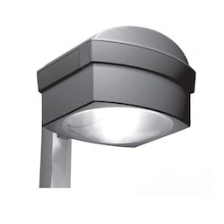 LED Area Lighting