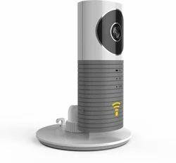 IP Wifi Camera