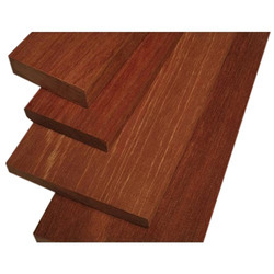 Sal Wood Sal Wood Manufacturers Suppliers Amp Exporters