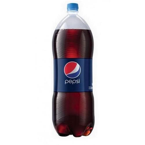 Pepsi Cold Drink - Pepsi Drinks Latest Price, Dealers