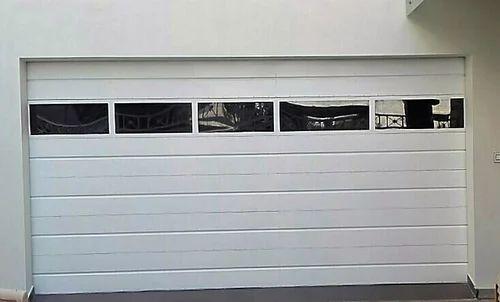 Top Rolling Garage Door Car Garage Door Creative Mark Automation