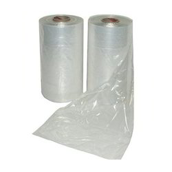 HDPE And LDPE Sheets