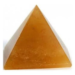 Reiki Pyramid At Best Price In India