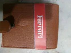 Ferrari Wallet