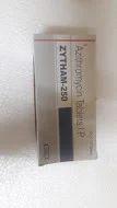 Azithromycin 250mg Medicines
