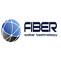 Fiber Water Technology