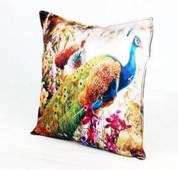 Customized Cushion Covers
