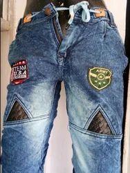 Ton Jeans