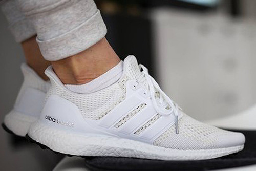 buy popular 1ff17 a02aa Adidas Ultra Boost Shoes