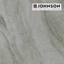 Johnson Designer Vitrified Floor Tiles, Size: 80 X 80 Cm