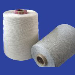 Polyester Weft Cotton Yarn for Textile Industry