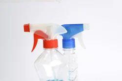 Plastic Trigger Sprayer Pump