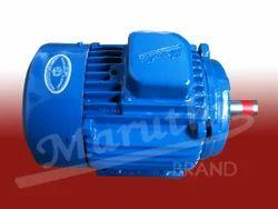 Maruthi 2.6-5 Hp Three Phase Motor, 415
