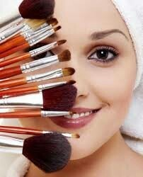 bride beautician at home services in kurla east mumbai misbah