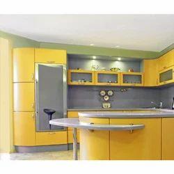 Modular Kitchens In Bengaluru Karnataka Modern Kitchens
