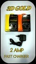 Fast Charger 2.1 Ampere