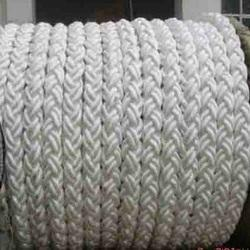 3 Strand Polypropylene Rope