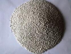 Dicalcium Phosphate Bone