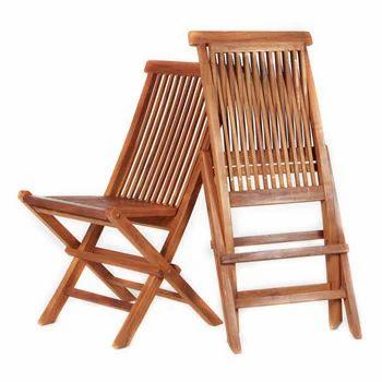 Potable Folding Chair, Bedroom, Bathroom & Kids Furniture ...