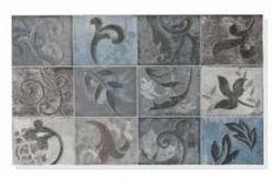 Midnight TF Ceramic Wall Tile